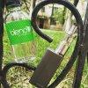 Жидкость для электронных сигарет Blend