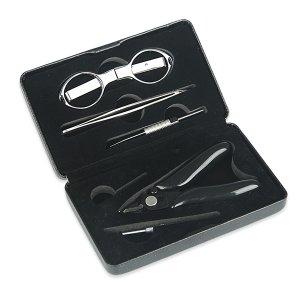 Набор инструментов Master Diy tools acessory kit mini