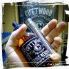 Жидкость для электронных сигарет Cuttwood