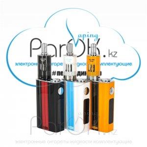 Электронная сигарета Evic VT 60w Full kit