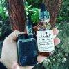Жидкость для электронных сигарет Five pawns