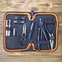 Geek vape Coil Master kit