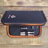 Набор инструментов Coil master kit от Geek vape