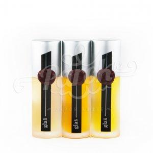 Жидкость для электронных сигарет Glas