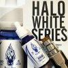 Жидкость для электронных сигарет Halo