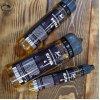 Жидкость для электронных сигарет на розлив Mount Baker Vapor