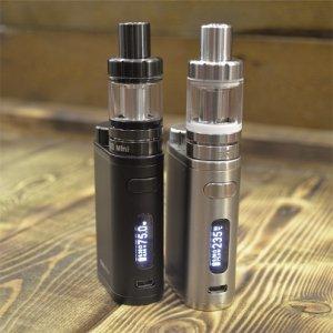 Электронная сигарета iStick PICO Full kit от Eleaf
