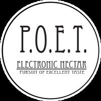 P.O.E.T.