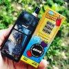 Электронная сигарета Smoant Pasito