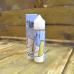 Жидкость для электронных сигарет Pepes Churros