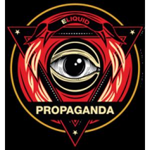 Жидкость для электронных сигарет Propaganda