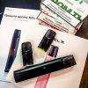 Электронная сигарета Relx POD