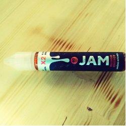 SK Jam Salt