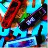Электронная сигарета Smok RPM 40 Pod Kit