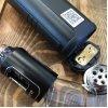 Aspire Speeder 200W Kit