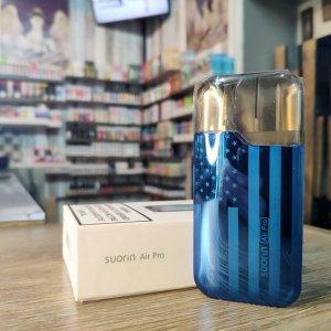 Электронная сигарета Suorin Air Pro