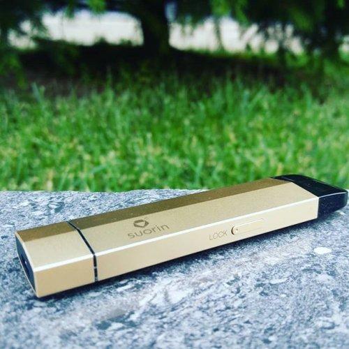 Купить в петропавловске казахстан электронную сигарету сигареты chapman купить барнаул