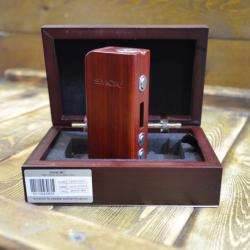 Treebox Mini