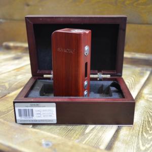 Бокс мод Treebox Mini 75W TC от Smoktech