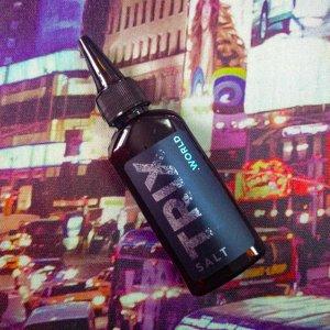 Жидкость для электронных сигарет Trix salt