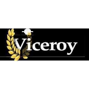 Жидкость для электронных сигарет Viceroy