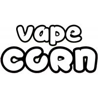 Vapecorn