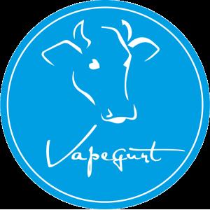 Жидкость для электронных сигарет Vapegurt