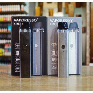 Vaporesso XROS POD Электронная сигарета