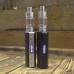 Электронная сигарета IStick 60W TC Full Kit от ELEAF