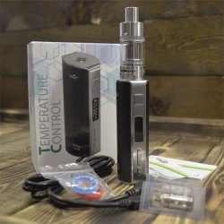 IStick 60W TC Full Kit