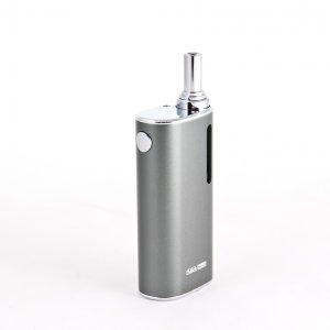 Электронная сигарета Istick basic kit