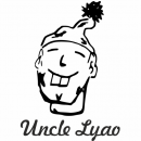 Uncle Lyao