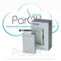 XPro M80 plus