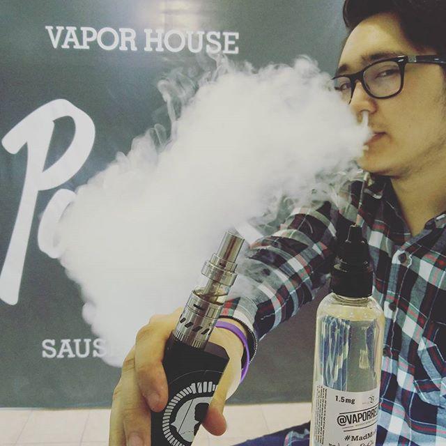 жидкости для электронных сигарет цена